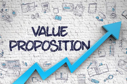 Value Proposition ecommercepro.info