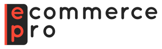 ecommercepro.info logo