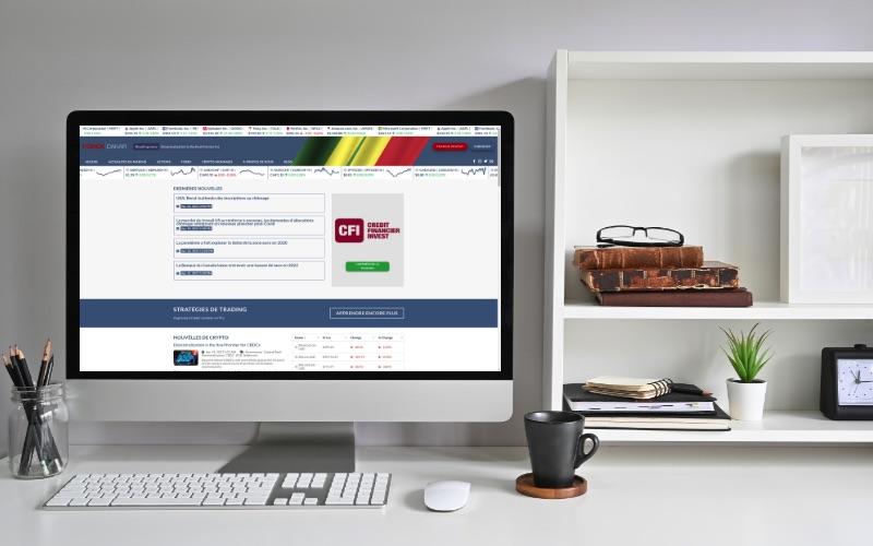 forex dakar Desktop Ecommerce Pro